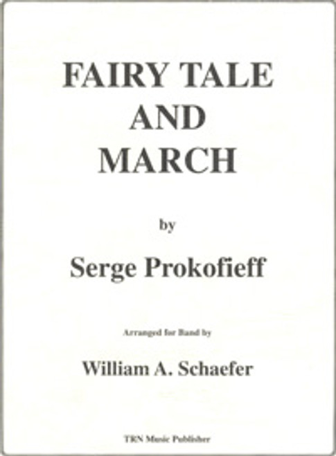Fairy Tale and March