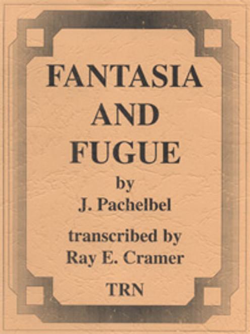 Fantasia and Fugue