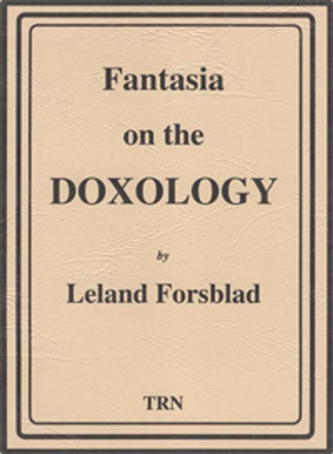 Fantasia on the Doxology
