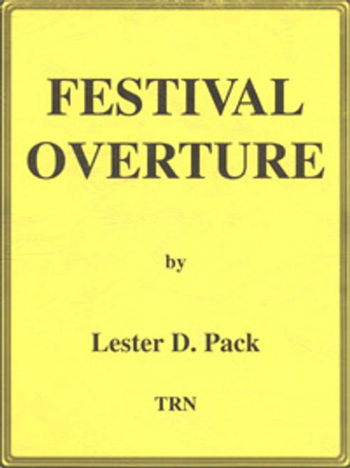 Festival Overture