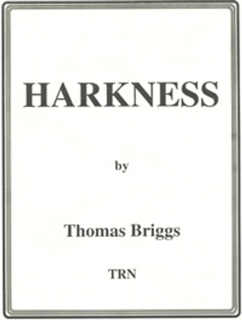 Harkness