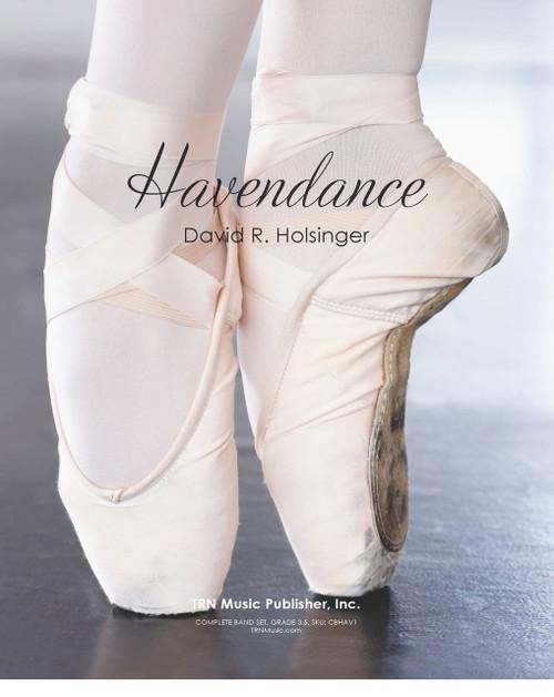 Havendance
