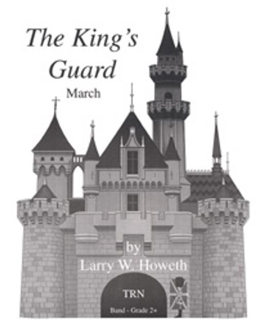 Kings Guard, The