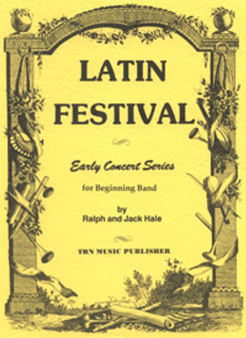 Latin Festival