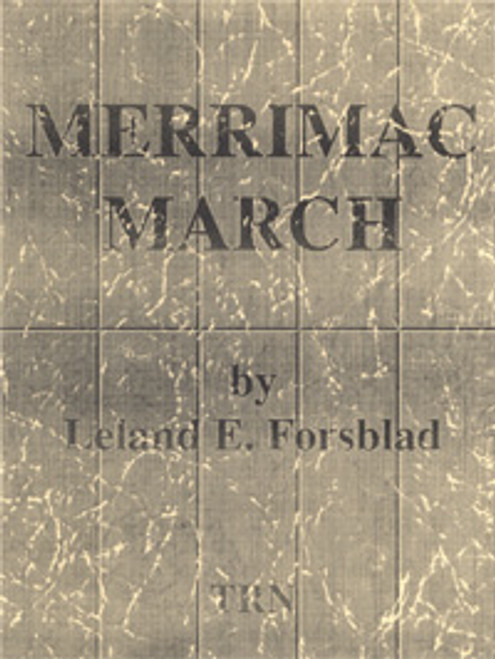 Merrimac March