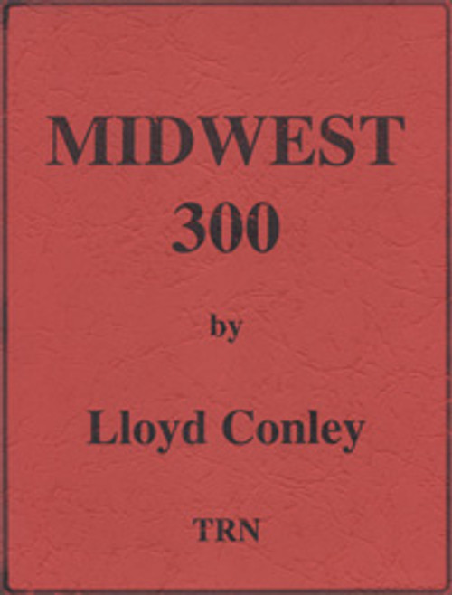 Midwest 300