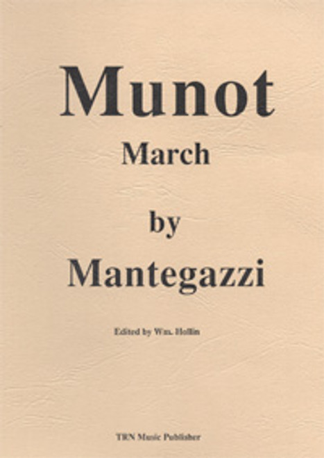 Munot March