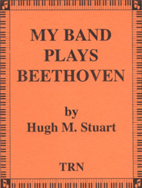 My Band Plays Beethoven