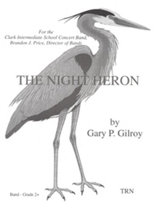 Night Heron, The