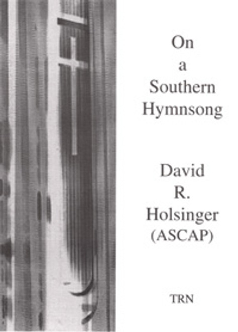 On a Southern Hymnsong