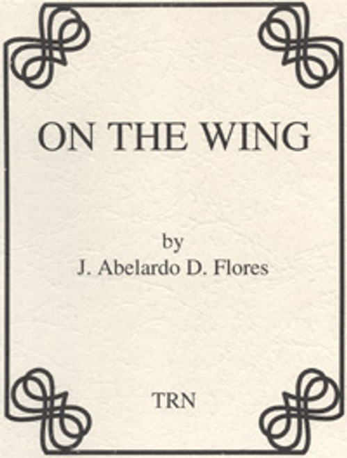 On the Wing