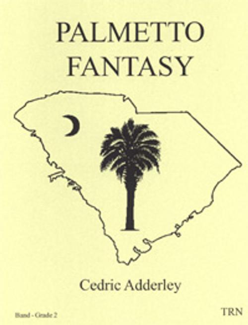 Palmetto Fantasy