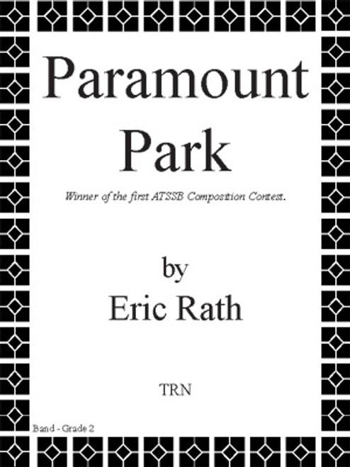 Paramount Park