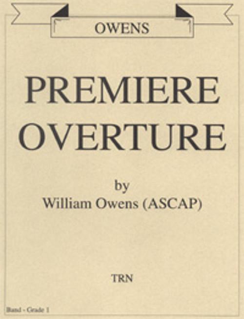 Premiere Overture