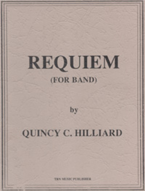 Requiem for Band