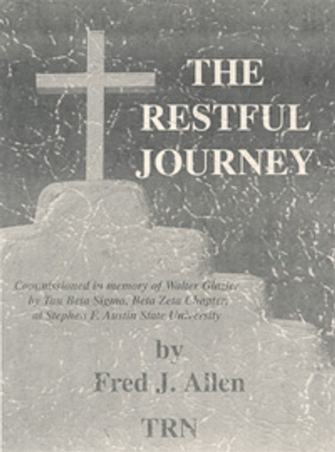 Restful Journey, The