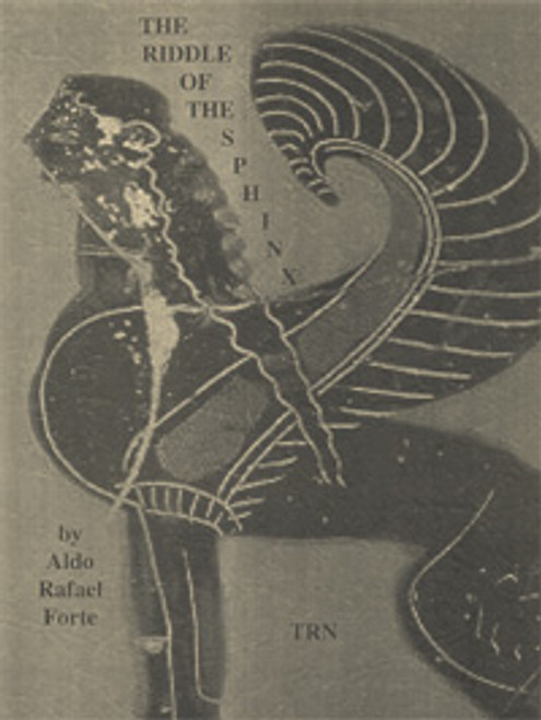 Riddle of the Sphinx, The