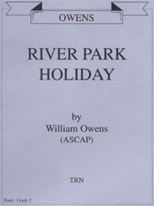 River Park Holiday