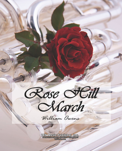 Rose Hill March