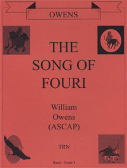 Song of Fouri, The