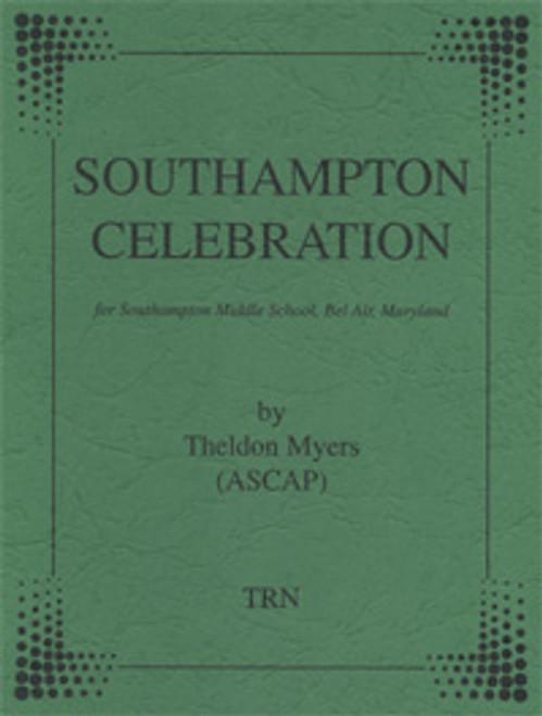 Southampton Celebration