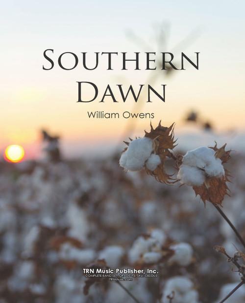 Southern Dawn, The
