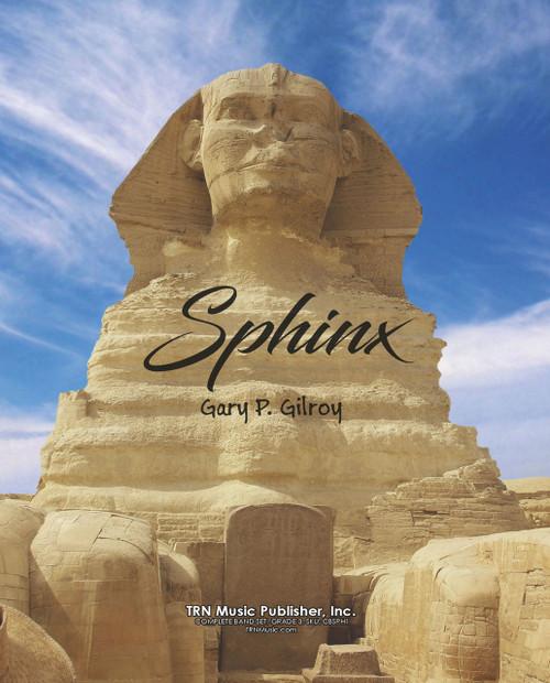 Sphinx, The