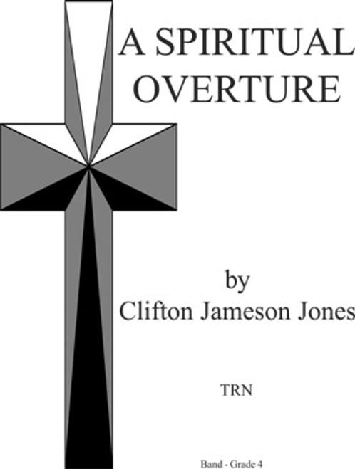 Spiritual Overture, A