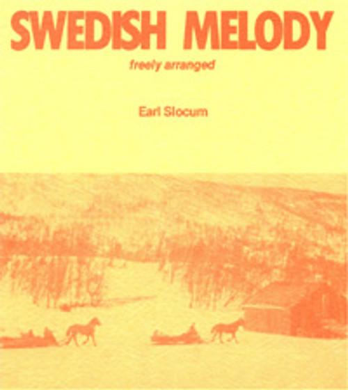 Swedish Melody