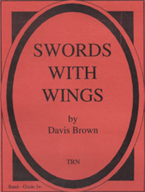 Swords with Wings (March)