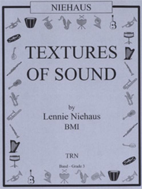 Textures of Sound