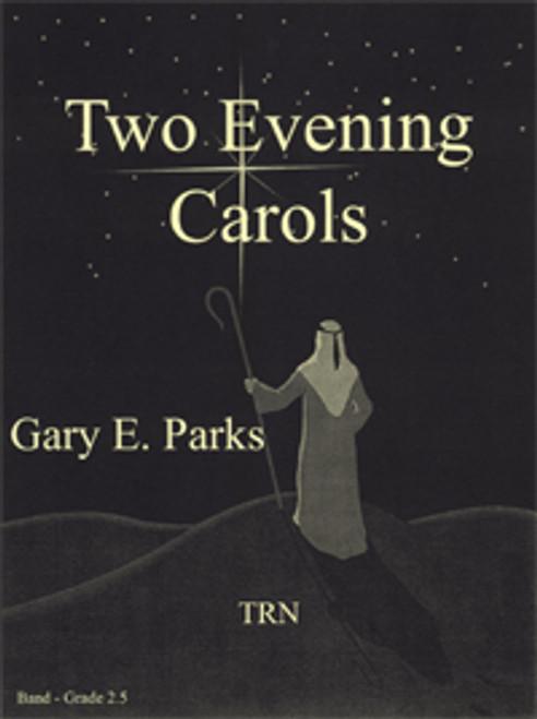 Two Evening Carols