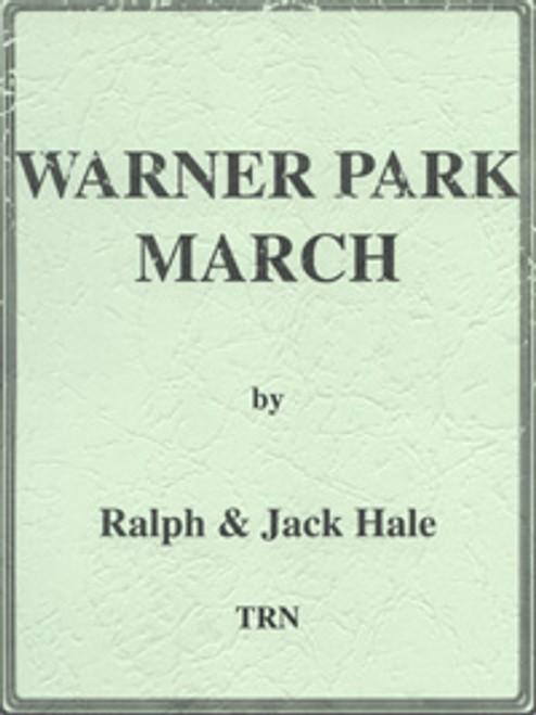 Warner Park March