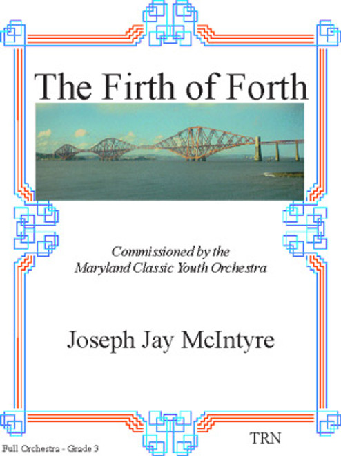 Firth of Forth, The