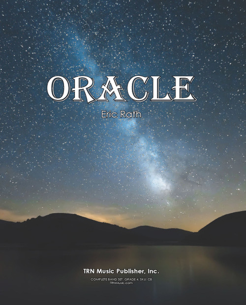 oracle image