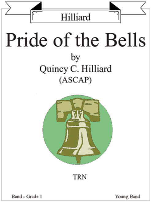 Pride of the Bells (March)