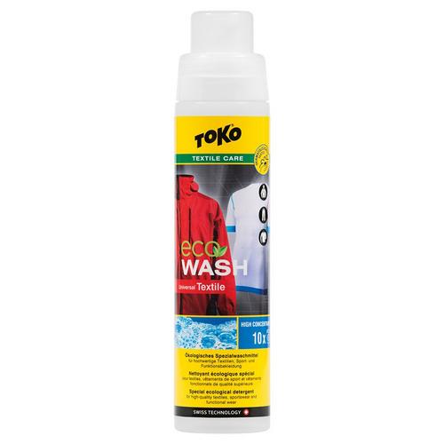 Toko Eco Wash