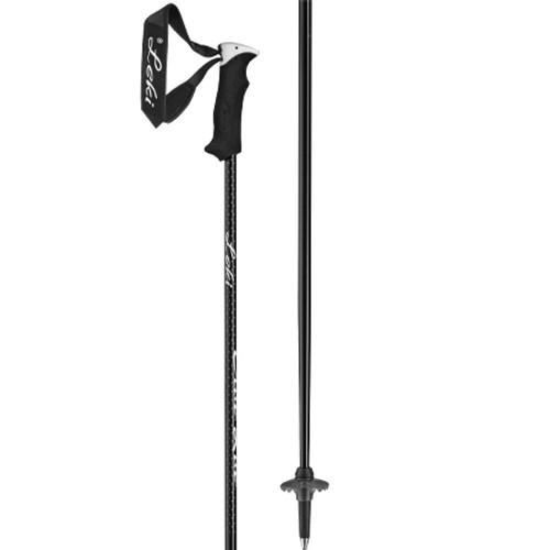 Leki Elite Lady Ski Pole