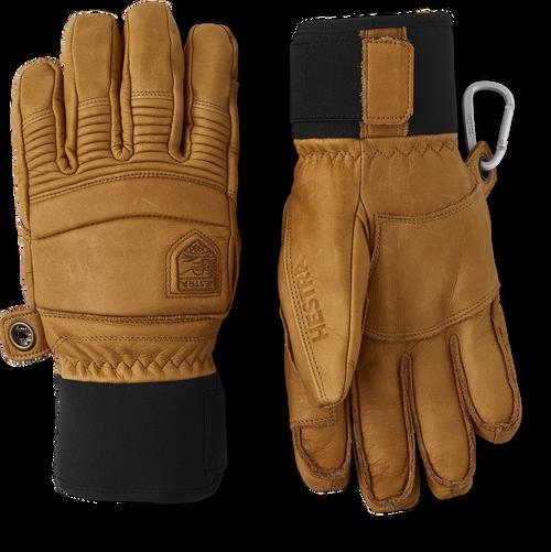Hestra Men's Fall Line Glove - Cork