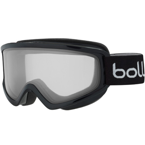Freeze Goggle, Clear Lens