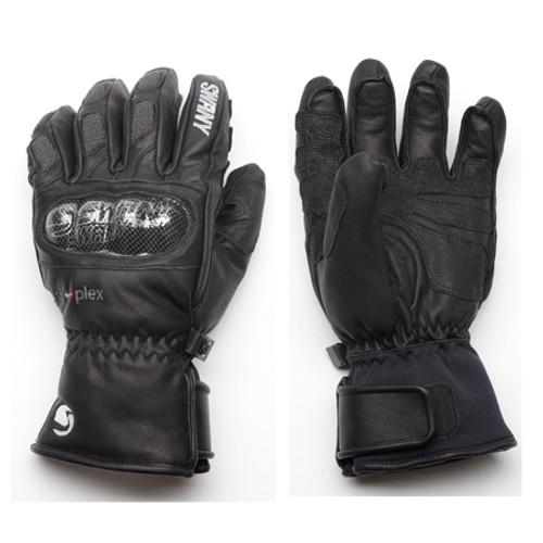 Men's Lightspeed Glove