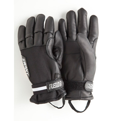 Swany Pro V Glove - Men's