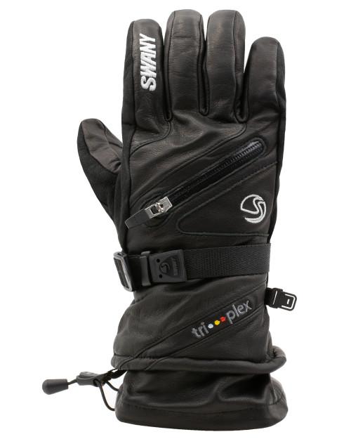 Swany Men's X-Cell II Glove