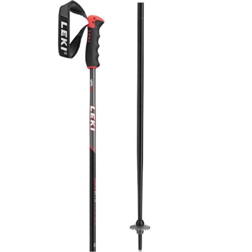 Leki NEOLITE AirFoil Ski Pole
