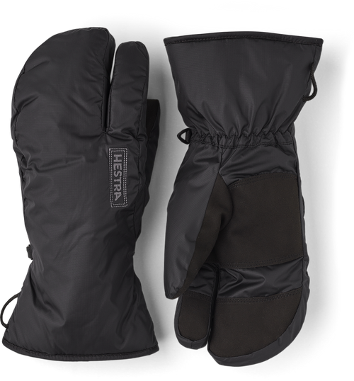 Primaloft Extreme Replacement liners for Heli 3-finger