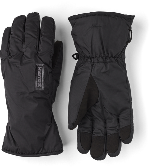 Primaloft Extreme Replacement liners for Heli Glove