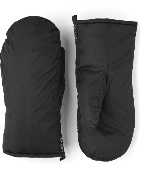 Primaloft Extreme Replacement liners for Heli Mitt