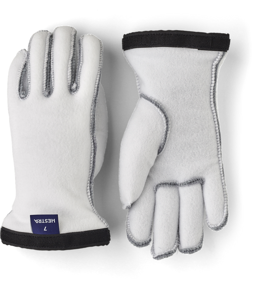 Replacement liners for Women's Heli Glove