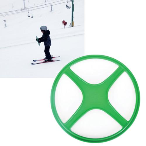 Ski Ring