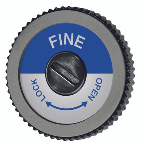 Swix Spare Disc for EVO Sharpener